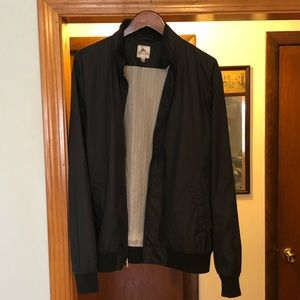 Peter Millar Men's Jacket - Large